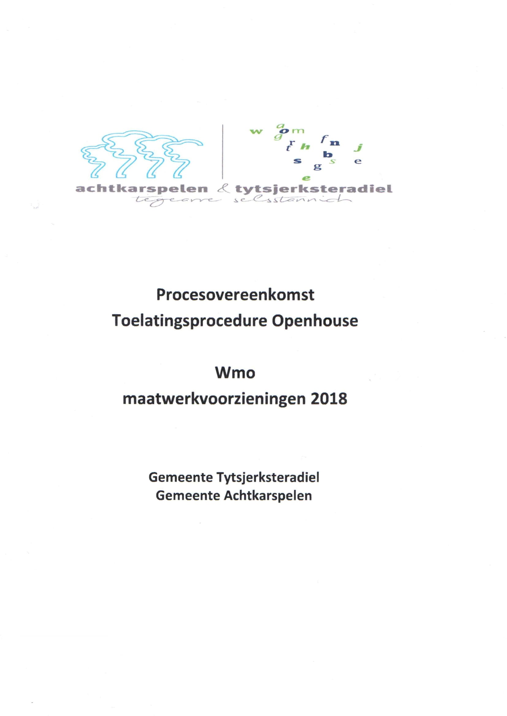 Stichting Strong ID | zorg in 8Karspelen & Tytjersteradiel
